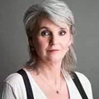 Vidente Esmeralda Romero
